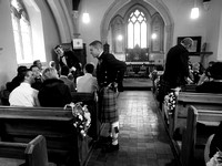 Stockswedding014